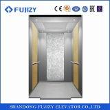 مشهورة إشارة [فوجيزي] مسافر مصعد مصعد