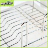 Хранение размера XL шкафа Drainer раковины легкое для вашей кухни