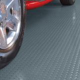 Guida Flooring di Tread Pattern del diamante