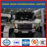 Caminhão de descarga resistente da alta qualidade 6X4 de Hino para a venda