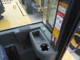 caricatore Zl50gn della rotella usato 5ton di prezzi XCMG del caricatore della parte frontale