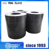Los tubos de molde de tubo de carbono