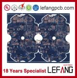 Универсальный поставщик напечатанной цепи доски PCB обслуживания