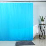 Rustproof втулок пресс-формы и плесени бесплатно виниловых душ шторки