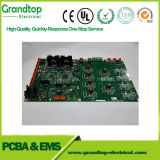 Qualität Schaltkarte-Montage-Hersteller in Shenzhen