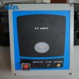 中国の工場最もよい価格の三相避雷器のテスター