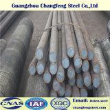 Barra de aço do molde de alta velocidade (1.3343/SKH51/M2)