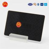 2016 Hot Sale 13.56MHz 1k Mf DESFire EV1 Carte à puce RFID 2K/carte de proximité