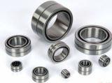 Fabrik-Lieferanten-Qualitäts-Nadel-Rollenlager HK1520-2RS