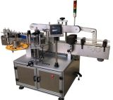 Customized Labelling Machine