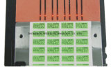 YAMAHA Mounter 기계를 위한 SMT 레이블 지류를 Areed