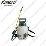 (KB-3A) 3L Pulverizador de compressão manual do Pulverizador do Lado Jardim