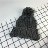 Divers Beanie de chapeau de l'hiver de couleur de mode