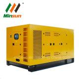 De stille Macht van de Generator 150kVA/150kw door Yuchai Engine