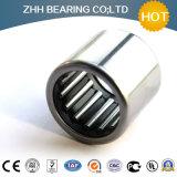 A fábrica de ruído de rolamento de rolete de agulhas de desempenho HK253230 (HK0808/HK1412 HK2020/HK0810/HK1416)