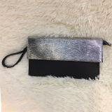 Ultima borsa della spalla delle donne del sacchetto di frizione delle signore di modo in azione Sh148
