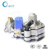 Hotselling LPG車のための順次システムガスの変換キット