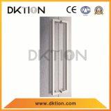 AP024 het lange Vierkante Handvat van de Trekkracht van de Deur van het Roestvrij staal