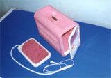 Cuscino elettrico per animali domestici
