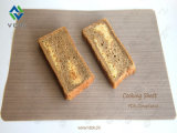 OEM-Food Grade Неприлипающий печь гильзы цилиндра