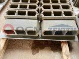 기계를 만드는 Qgm Zn1000c 유럽 표준 자동적인 콘크리트 블록