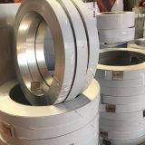 Круг прокладки нержавеющей стали ASTM A240/A480 TP304L