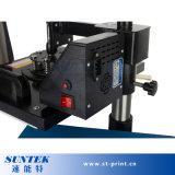 Machine d'impression à plat multifonctionnelle de presse de la chaleur Stm-M05c