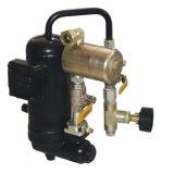 Distributeur de GPL RT-distributeur de gaz chaud à la vente en 2018