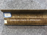 Líneas de la cornisa de la espuma del picosegundo que moldean con la alta calidad para la venta al por mayor
