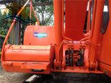 Originale Corea di Doosan di seconda mano/usato Dh225LC-7 del cingolo dell'escavatore di Doosan dell'escavatore di costruzione del macchinario