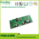 Economizando 20% Custo dos circuitos de PCB simples com serviço turnkey