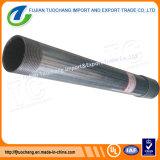 Tubo d'acciaio elettrico di alta qualità standard delle BS