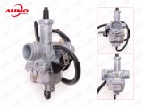 carburador 200gy da motocicleta 200cc para as peças de motor Cg200 Pz27