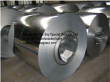 lamiera di acciaio di alta qualità di spessore di 3.0mm/en galvanizzate Hot-DIP 10327 acciaio JIS G 3302 /JIS G 3321 ASTM A653m-04 del galvalume