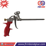 Wholesale Polyurethane Foam Gun clouded