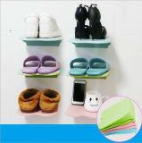 [ولّ-هونغ] عمليّة بيع حارّ [أن-] قطعة حذاء حامل من