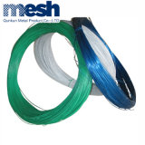 High Quality and Low Price PVC Coated Iron Wire