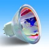 Руководство по ремонту16 отражающей поверхности наружного зеркала заднего вида фото оптические галогенной лампы