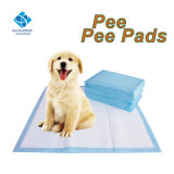 Super Dog PEE elástico absorventes descartáveis para fora Dog Puppy Training