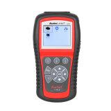 Al automatique initial d'Automatique-Tige d'Autel de lecteur de code d'Autel Autolink Al609 Obdii/Eobd 609 ABS peut outil de diagnostique d'Obdii