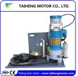 Motore elettrico infrarosso dell'otturatore del rullo