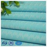 Gewebe-Klage des Qualitäts-Jacquardwebstuhl-82%Polyester und 18%Spandex für Unterwäsche