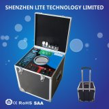 Testador de lúmen multifunção CFL LED--Espectrorradiômetro