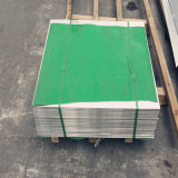 ASTM A240 Tp347 Ss Plate for High Temperature Service