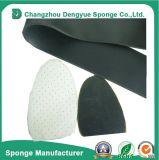Gomma piuma di gomma adesiva impermeabile Anti-UV a prova di fuoco