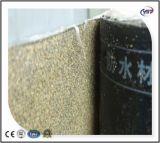Las arenas cubrieron la membrana impermeable modificada SBS aplicada Torched del betún