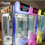 Crazy Toy 3 зуб игрушек крана игры машин