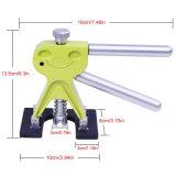Outils de pdr Débosselage ensemble voiture réflecteur Dent Repair Tool Conseil marteau à coulisse de la colle onglets Ventouses pour voiture