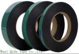 Espuma de polietileno de doble cara cinta (QIDA)