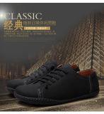 Лидер продаж среди мужчин моды моккасин драйвер обувь